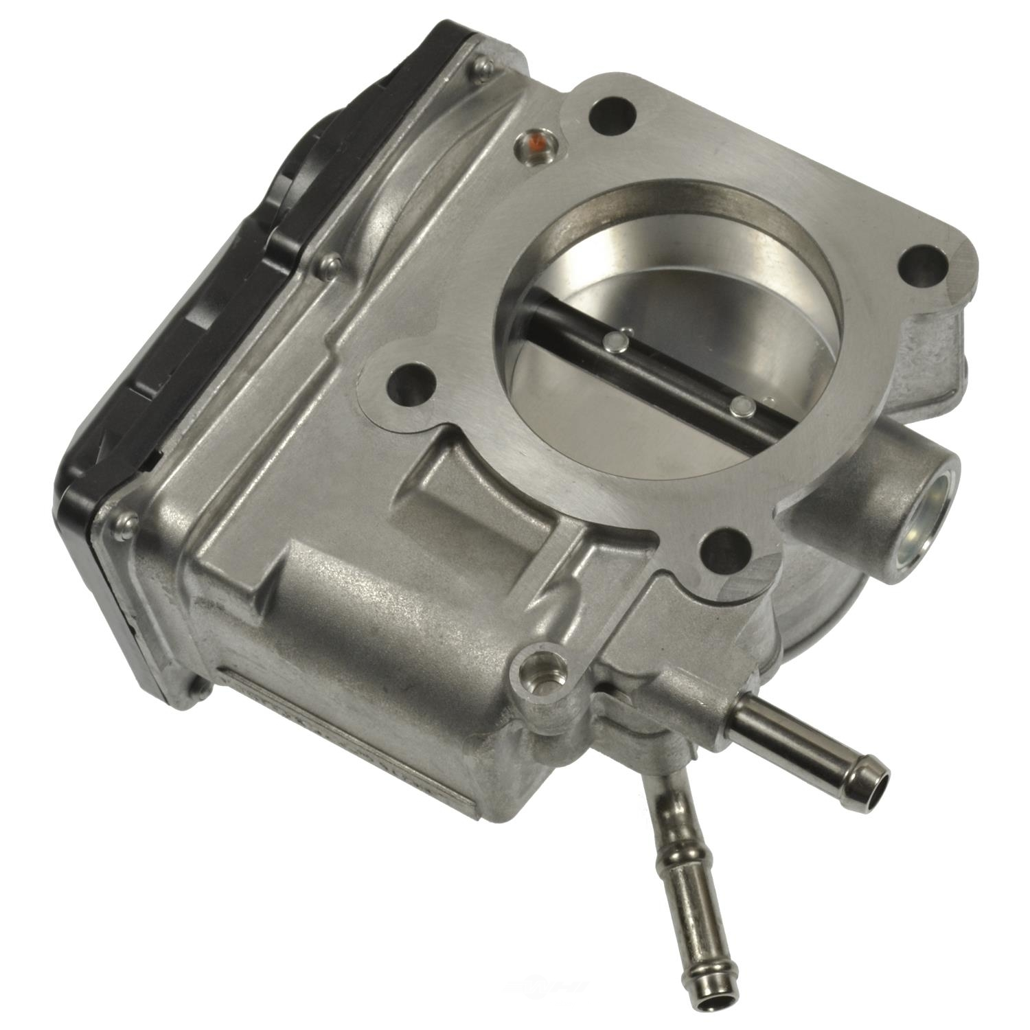 TECHSMART - Fuel Injection Throttle Body Assembly - TCS S20126