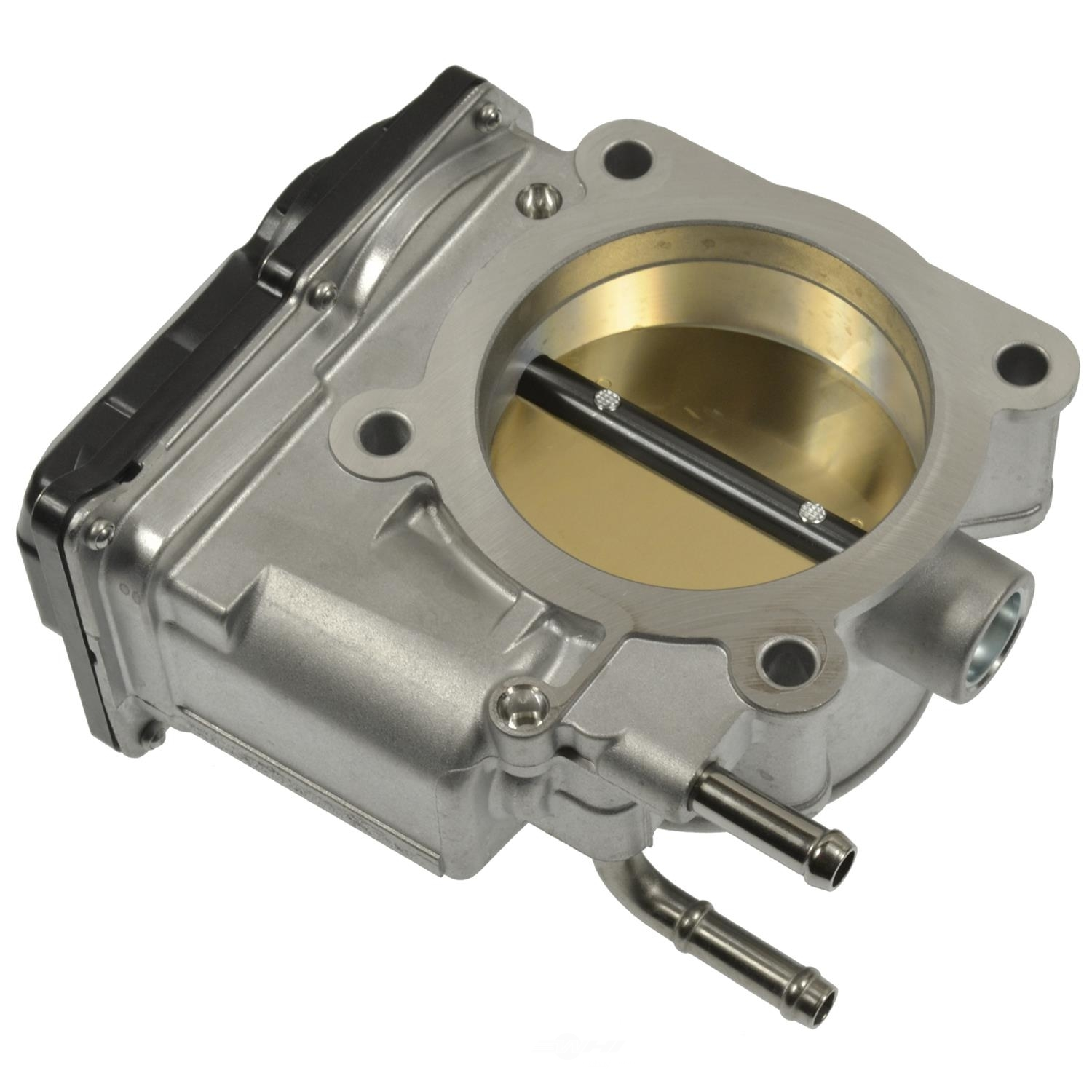 TECHSMART - Fuel Injection Throttle Body - TCS S20131