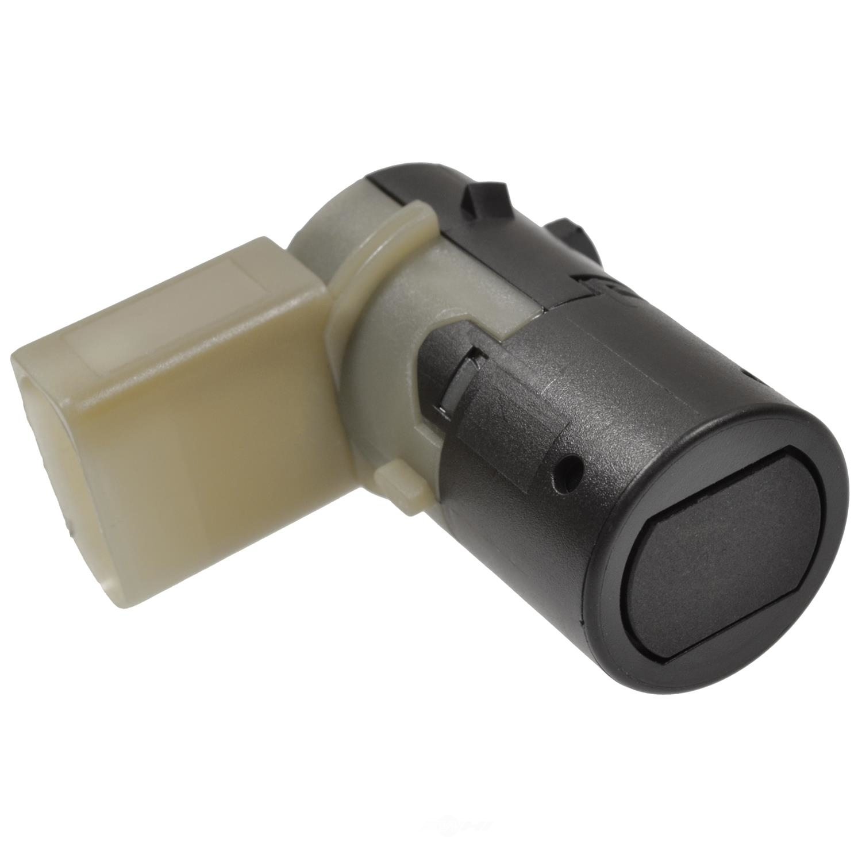 TECHSMART - Parking Aid Sensor - TCS T36020