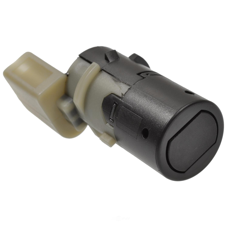 TECHSMART - Parking Aid Sensor - TCS T36021