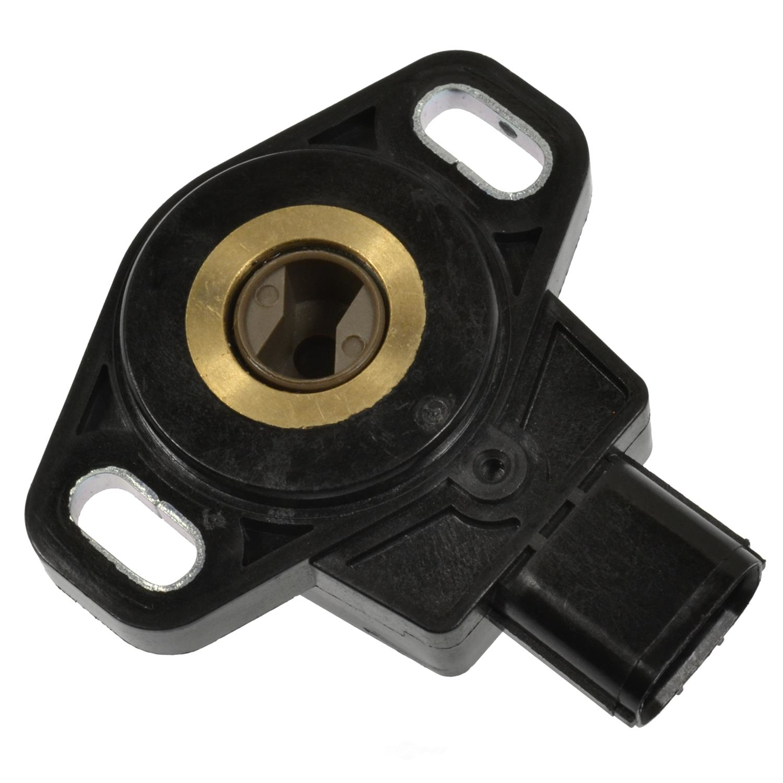 TECHSMART - Throttle Position Sensor Kit - TCS T42003
