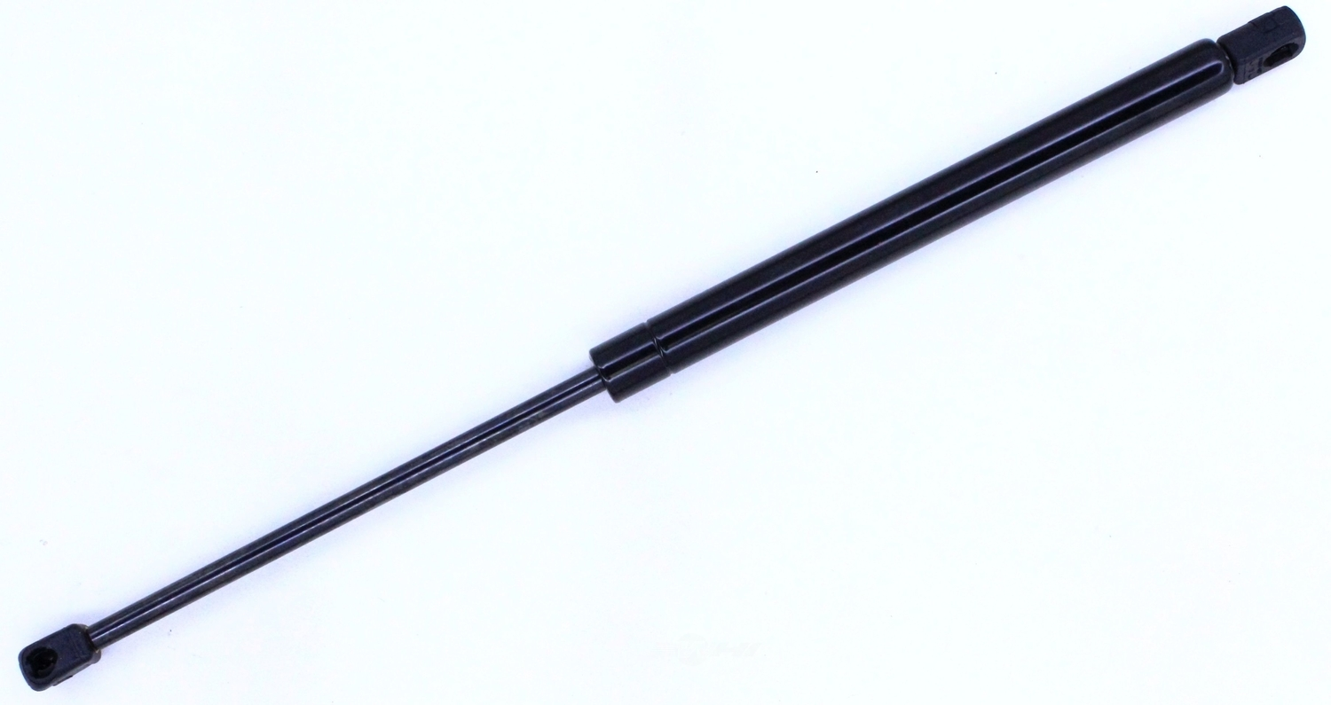 TUFF SUPPORT - Liftgate Lift Support - TFF 612399