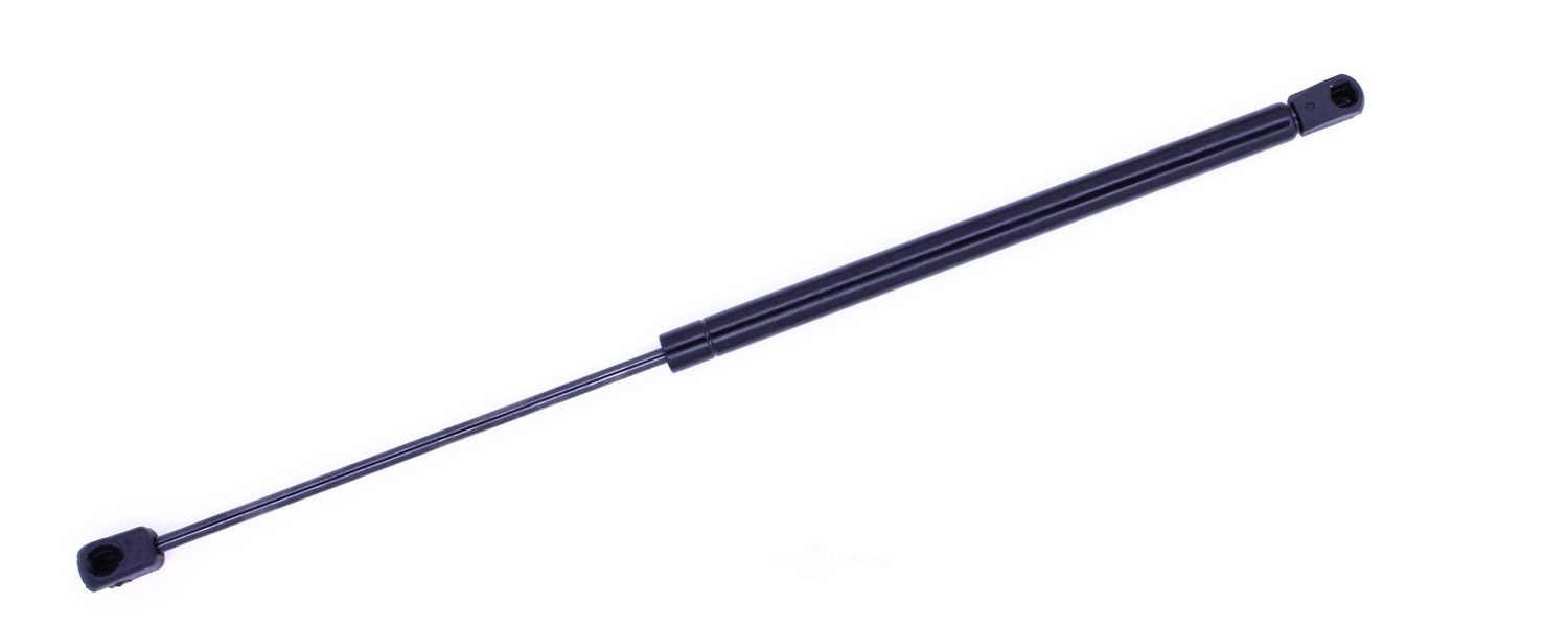 TUFF SUPPORT - Back Glass Lift Support - TFF 612925