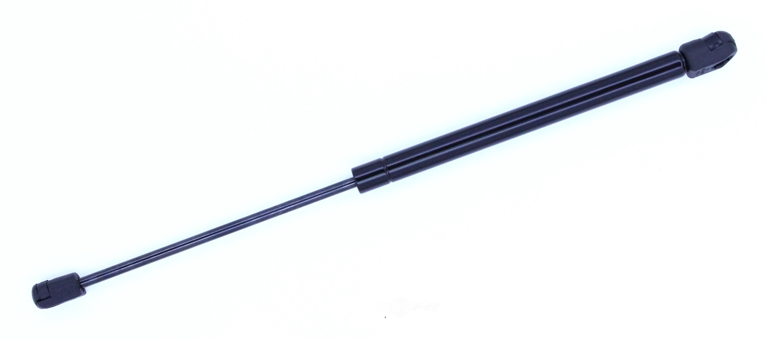 TUFF SUPPORT - Back Glass Lift Support - TFF 613053