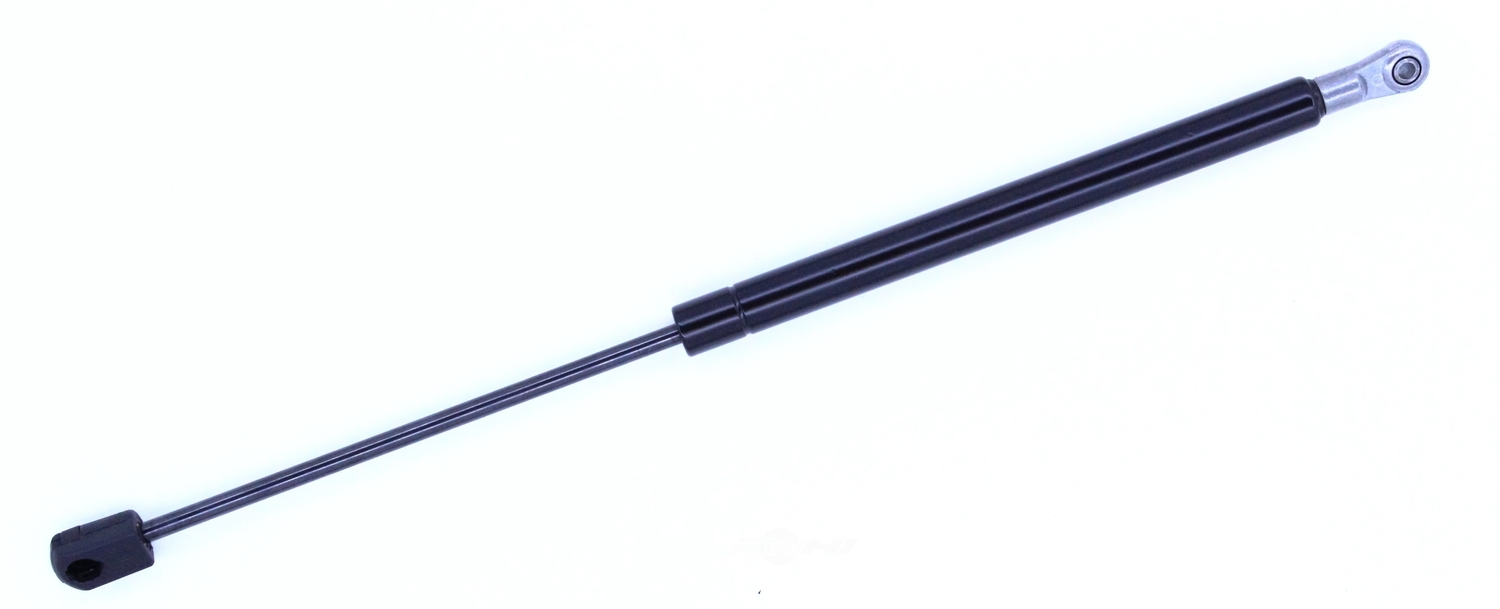 TUFF SUPPORT - Back Glass Lift Support - TFF 613057