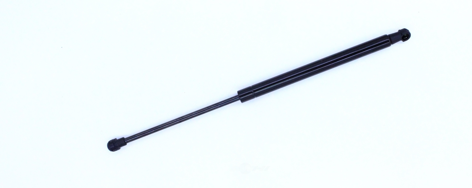 TUFF SUPPORT - Back Glass Lift Support - TFF 613210