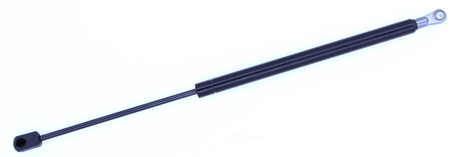 TUFF SUPPORT - Back Glass Lift Support - TFF 613325