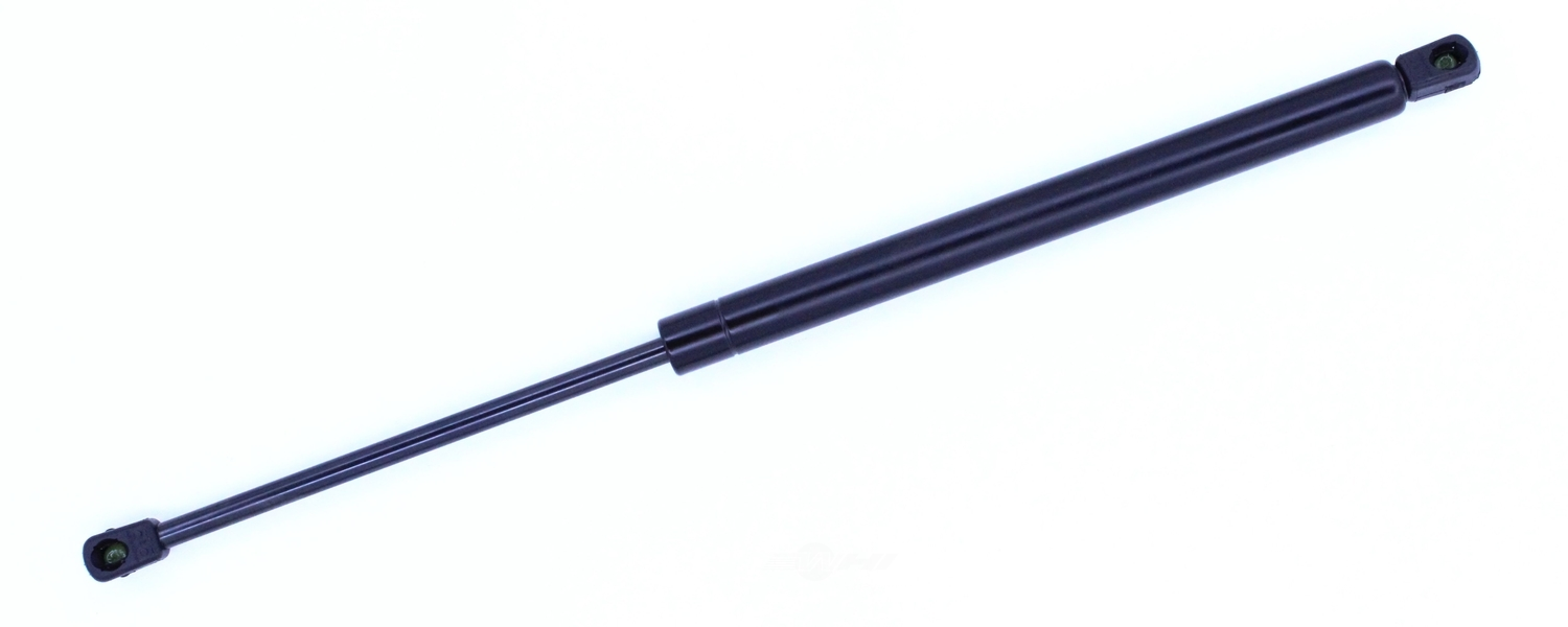 TUFF SUPPORT - Trunk Lid Lift Support - TFF 613725