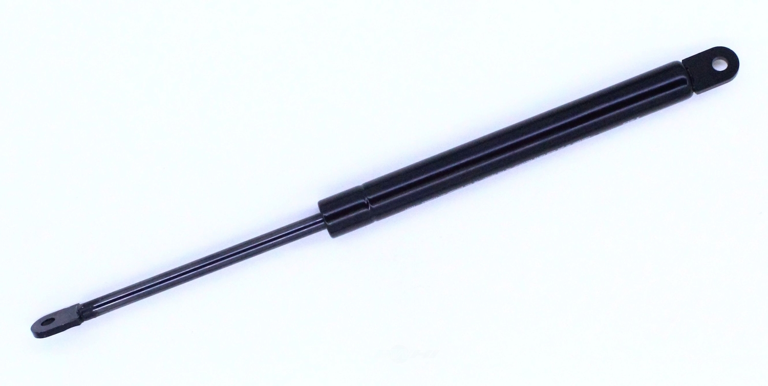 TUFF SUPPORT - Trunk Lid Lift Support - TFF 613845
