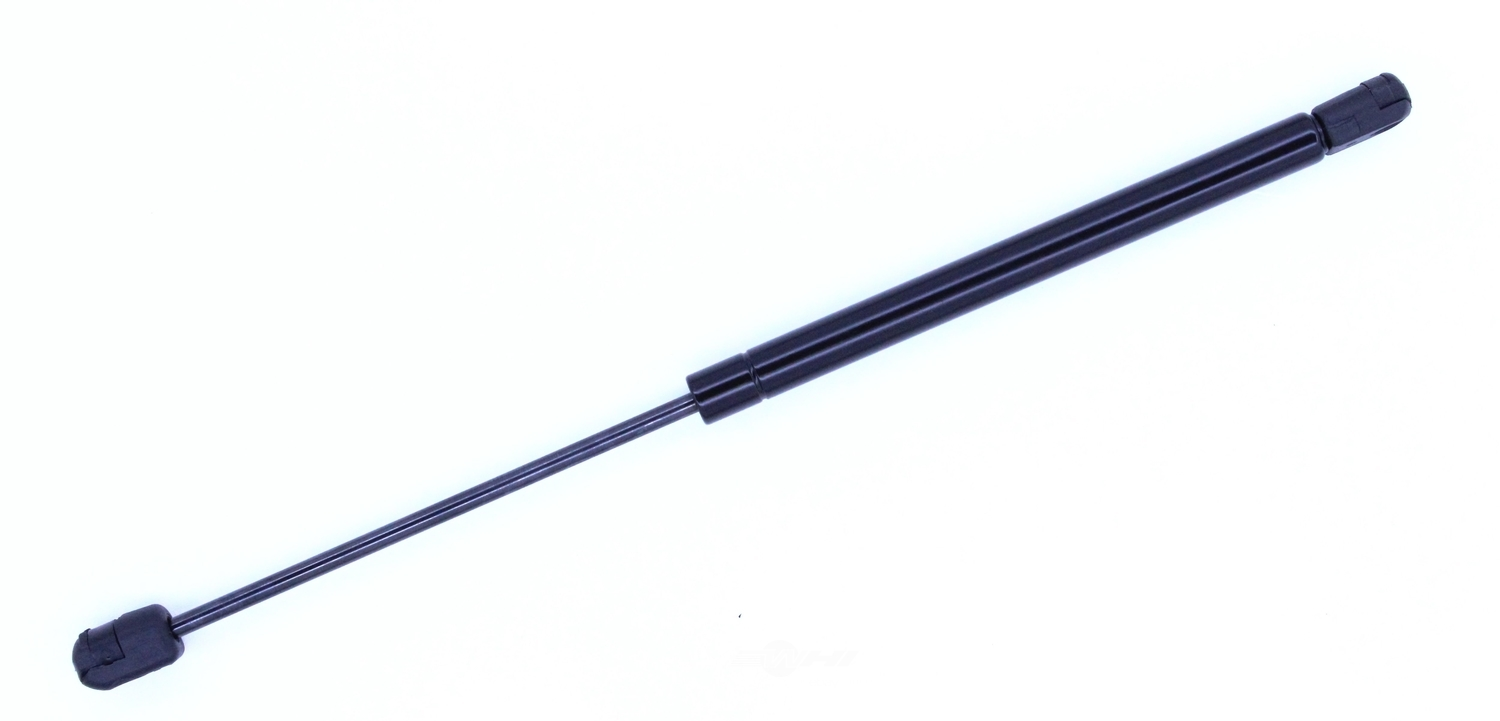 TUFF SUPPORT - Trunk Lid Lift Support - TFF 613861