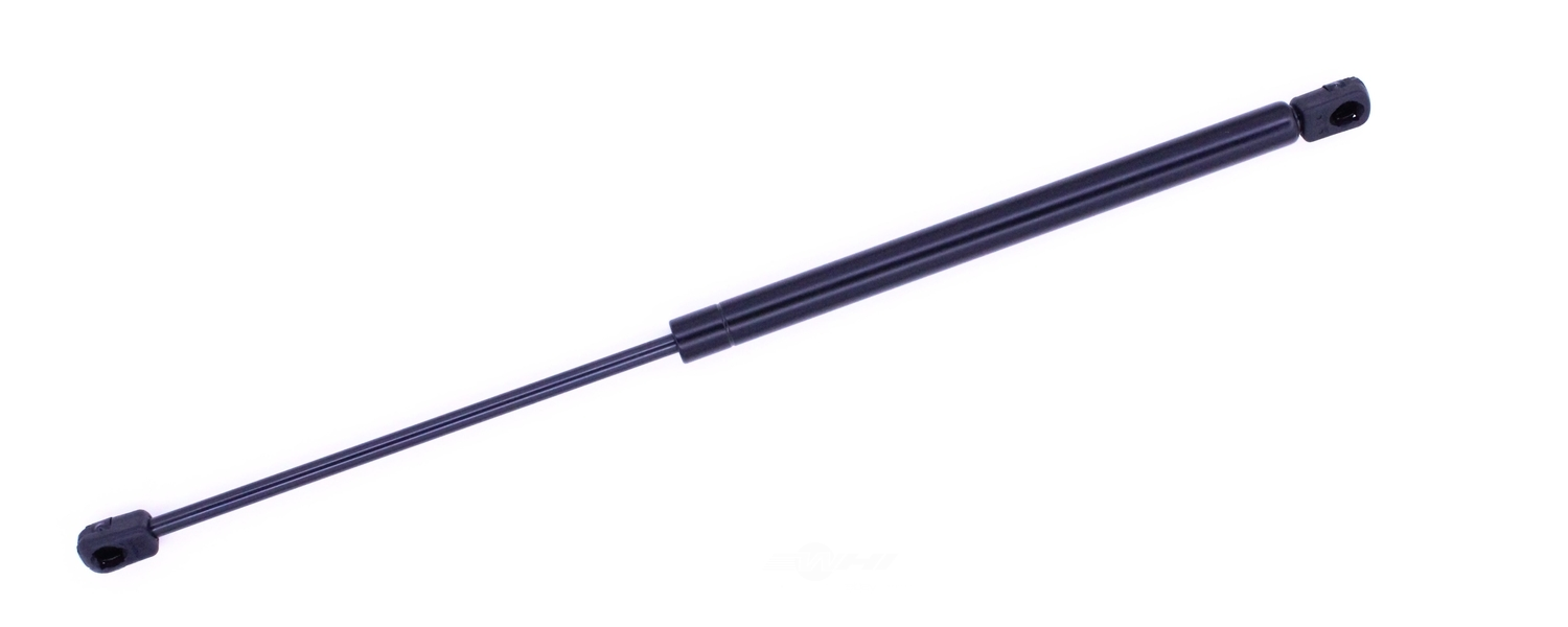 TUFF SUPPORT - Engine Lid Lift Support - TFF 614467
