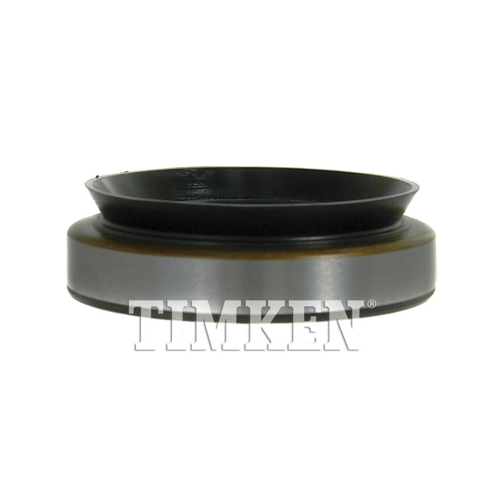 TIMKEN - Differential Pinion Seal - TIM 1176S