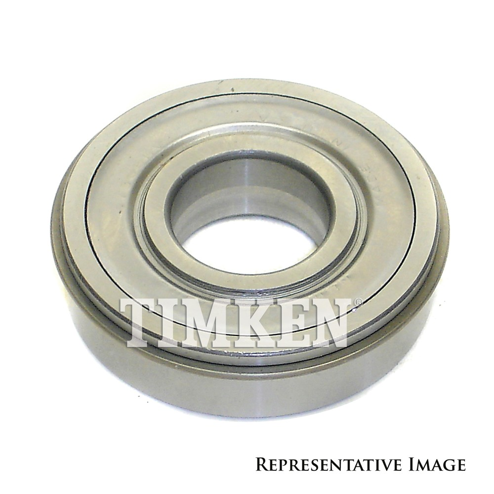 TIMKEN - Input Shaft Bearing - TIM 1307L