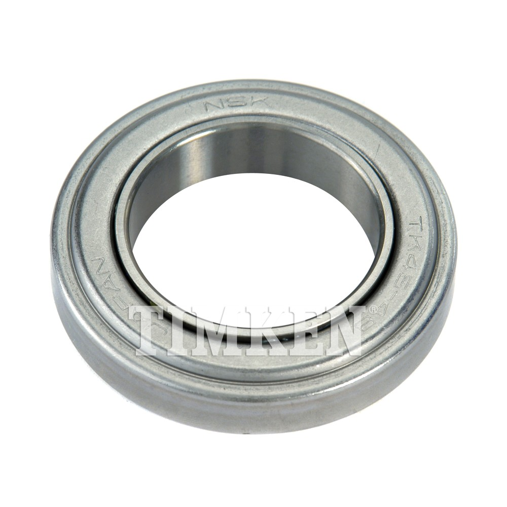 TIMKEN - Clutch Release Bearing - TIM 1773