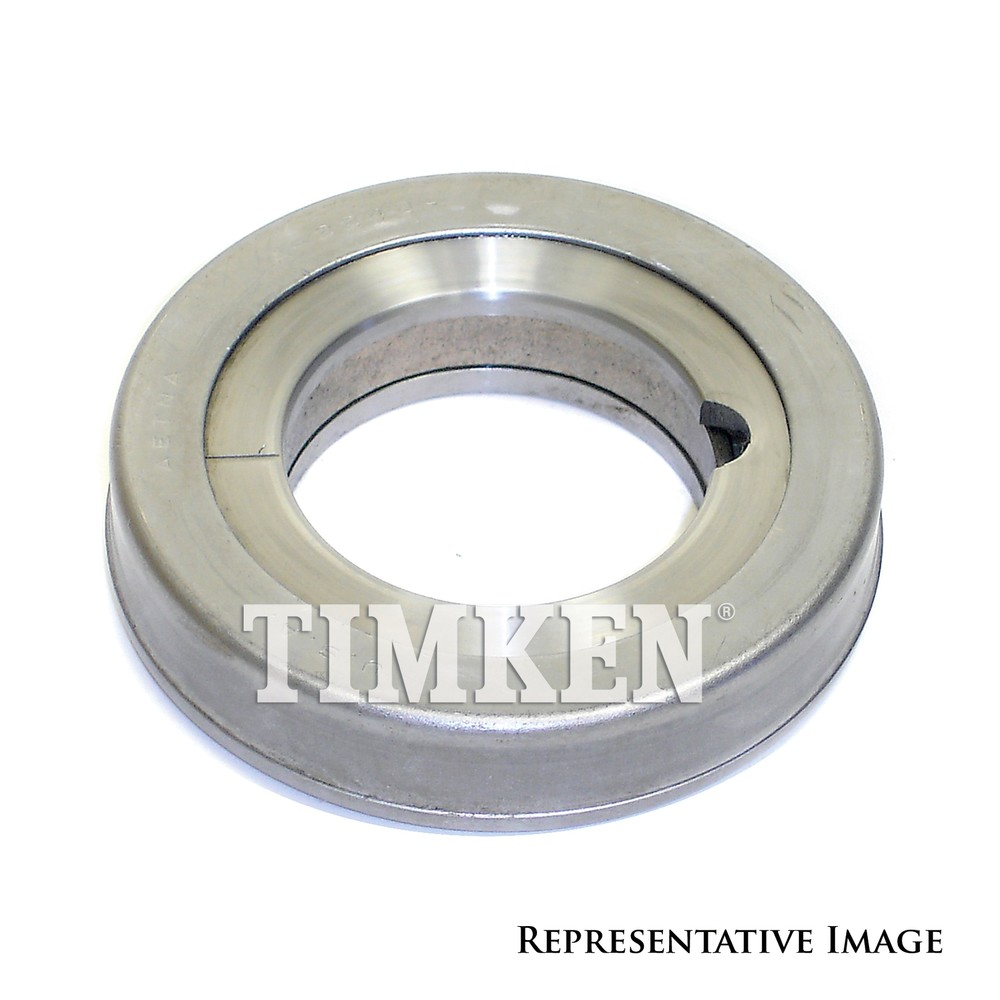 TIMKEN - Clutch Release Bearing - TIM 01496