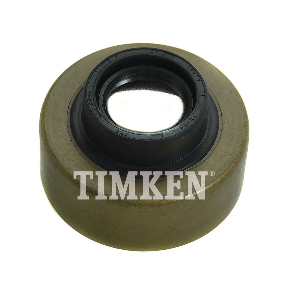 TIMKEN - Manual Transmission Output Shaft Seal - TIM 2016