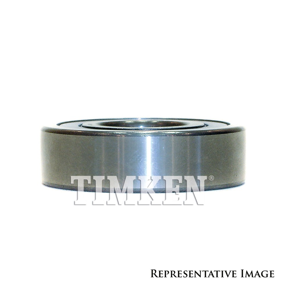 TIMKEN - Alternator Bearing (Commutator End) - TIM 200CC
