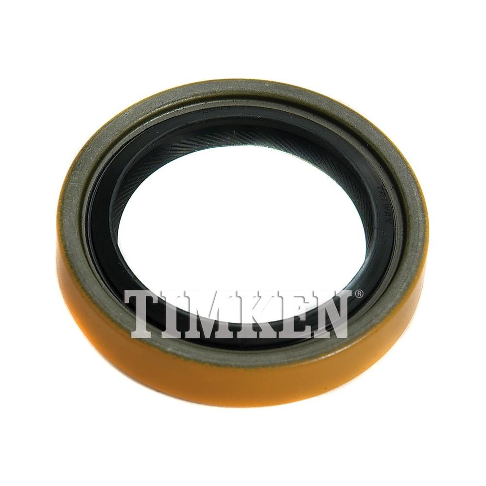 TIMKEN - Differential Pinion Seal - TIM 2043