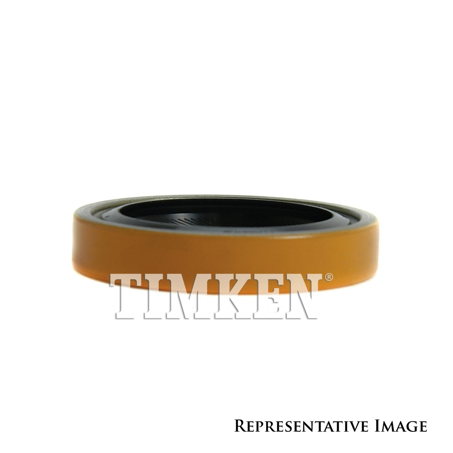 Engine Camshaft Seal Timken 320249