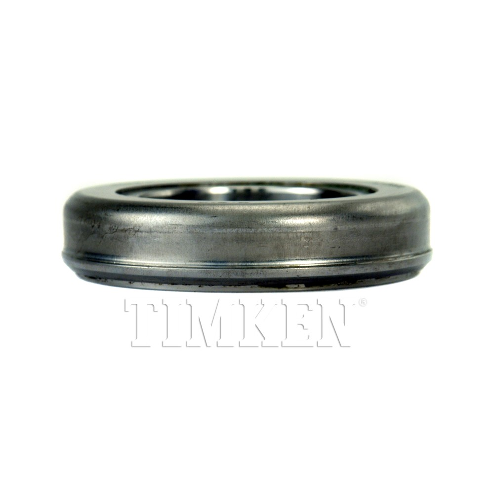 TIMKEN - Clutch Release Bearing - TIM 2065
