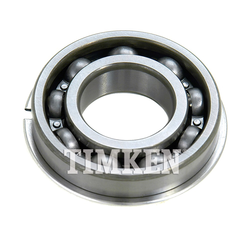 TIMKEN - Manual Trans Countershaft Bearing - TIM 206L