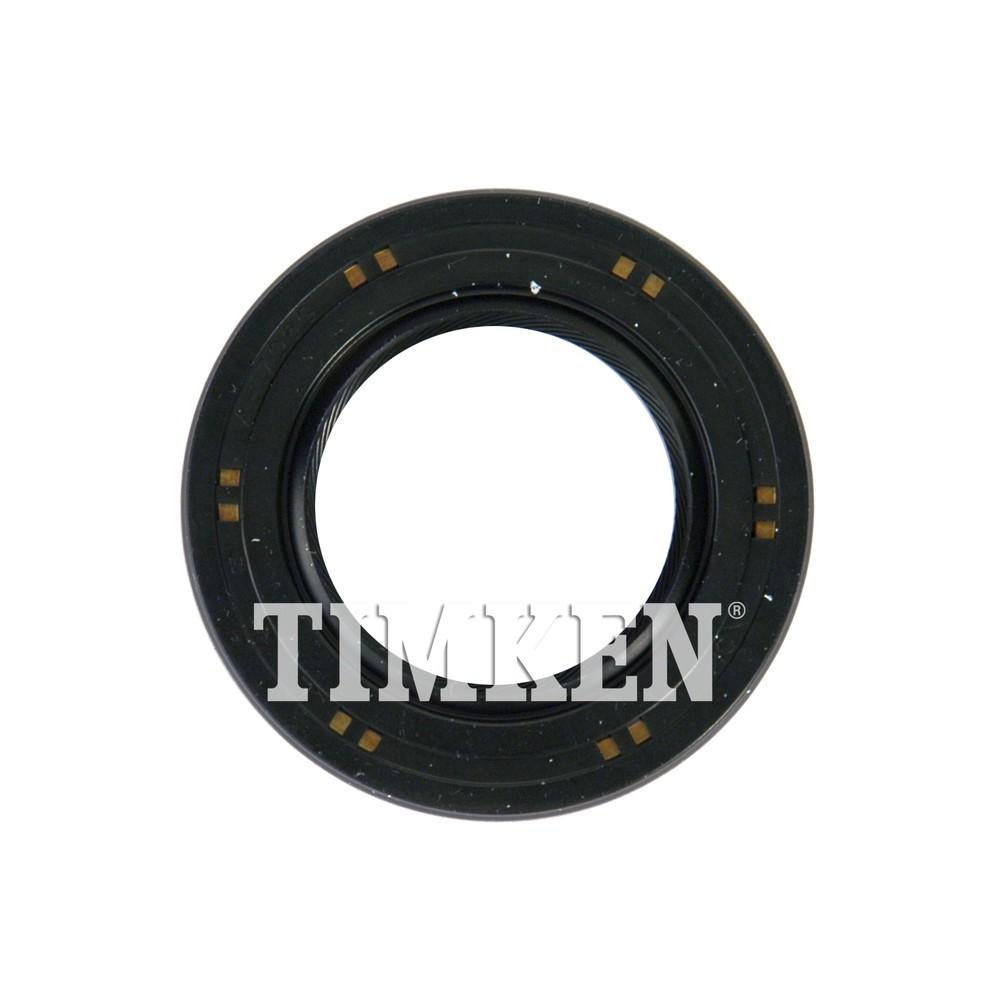 TIMKEN - Manual Trans Output Shaft Seal - TIM 223051