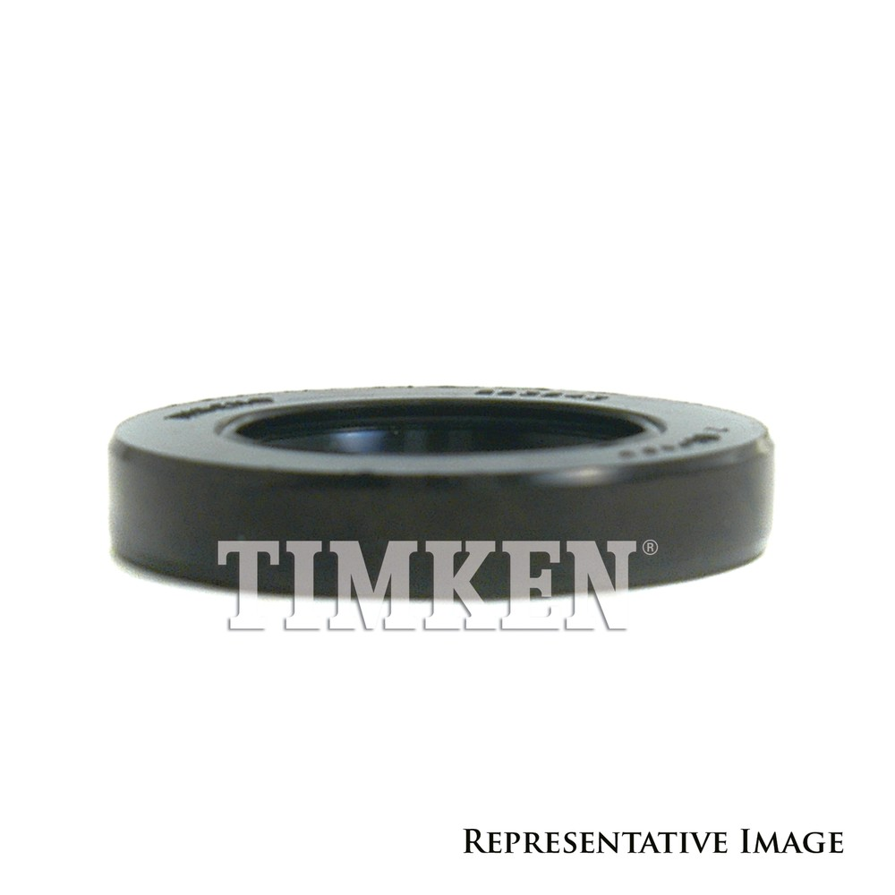 TIMKEN - Auto Trans Extension Housing Seal - TIM 710487
