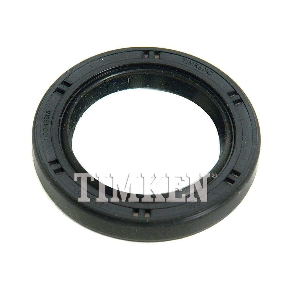 TIMKEN - Automatic Transmission Torque Converter Seal - TIM 223830
