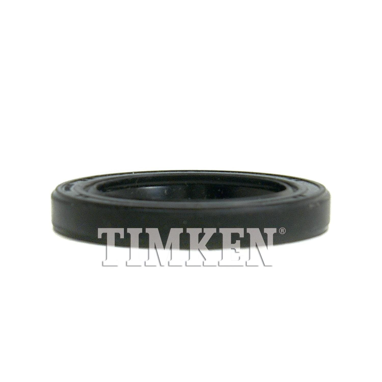 TIMKEN - Auto Trans Torque Converter Seal - TIM 223830