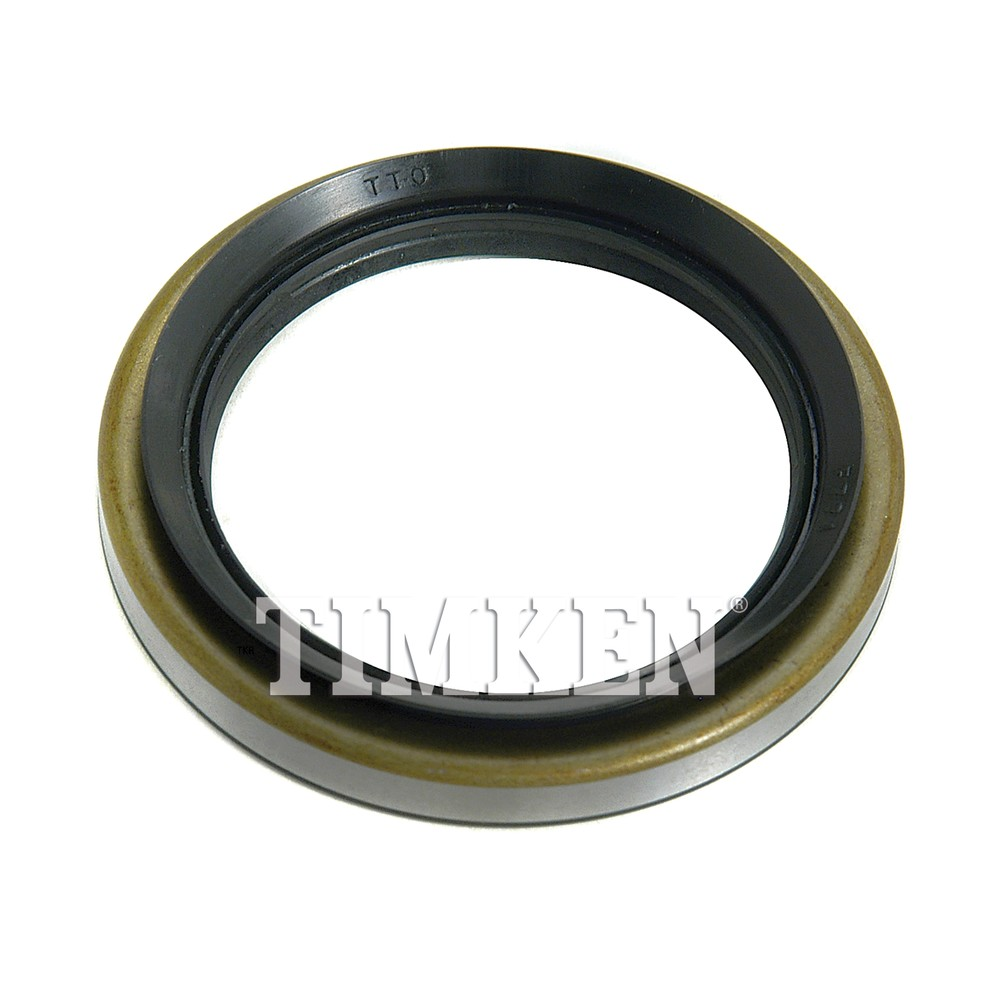TIMKEN - Manual Trans Pinion Seal - TIM 225775