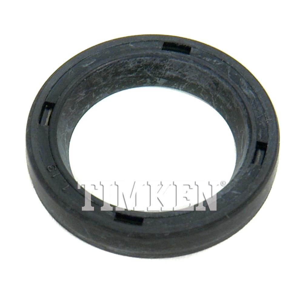 TIMKEN - Auto Trans Shift Shaft Seal - TIM 240816
