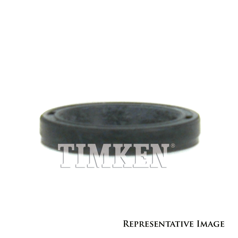 TIMKEN - Manual Trans Shift Shaft Seal - TIM 240735