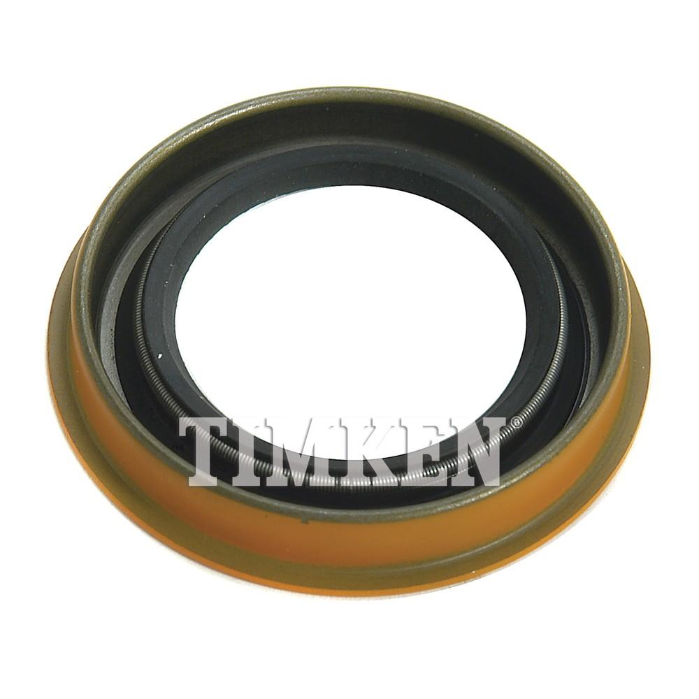 TIMKEN - Manual Trans Input Shaft Seal - TIM 331228H