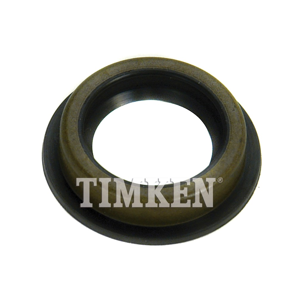TIMKEN - Shift Shaft Seal - Manual Transaxle - TIM 3667