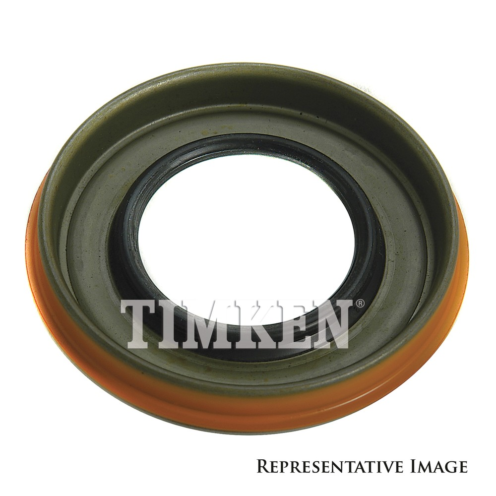 TIMKEN - Seal-F Pump/Input - TIM 3227