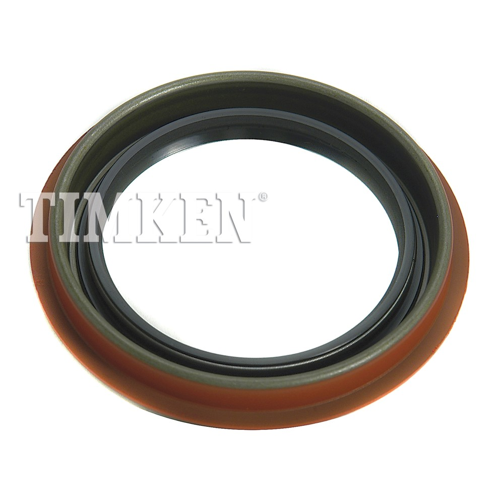 TIMKEN - Seal - TIM 4250