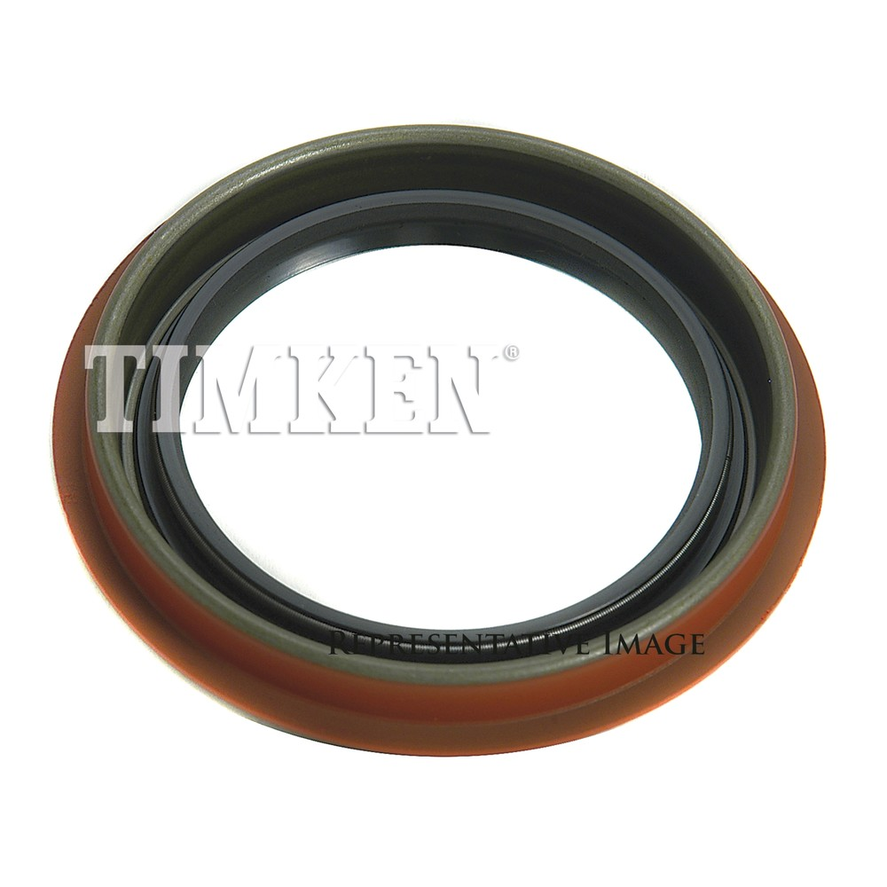 TIMKEN - Auto Trans Extension Housing Seal - TIM 3459S