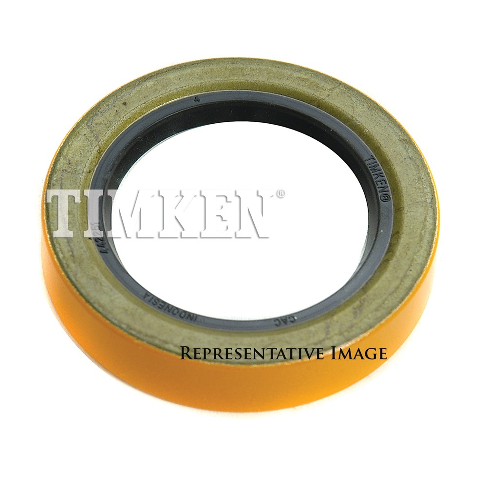 TIMKEN - Wheel Seal - TIM 442380