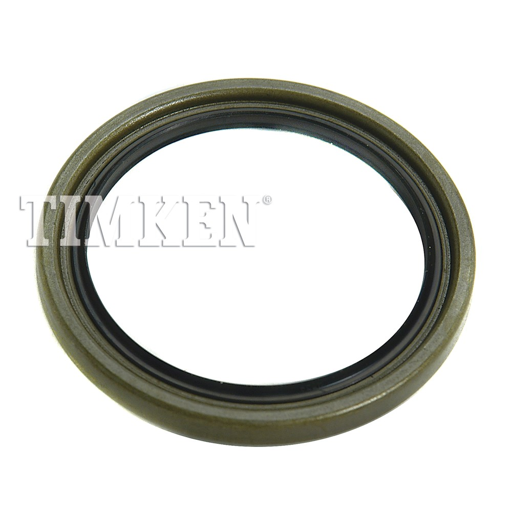 TIMKEN - Wheel Seal - TIM 4739