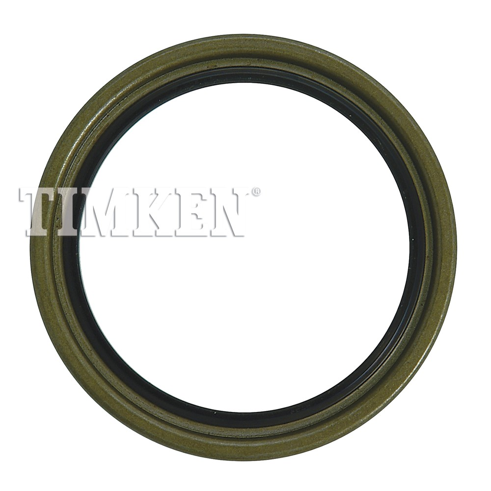 TIMKEN - Wheel Seal (Front Inner) - TIM 4739