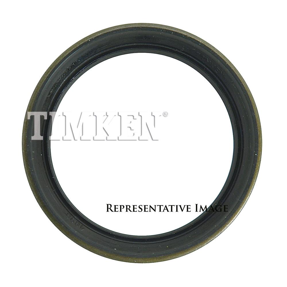 TIMKEN - Wheel Seal (Rear Outer) - TIM 225275