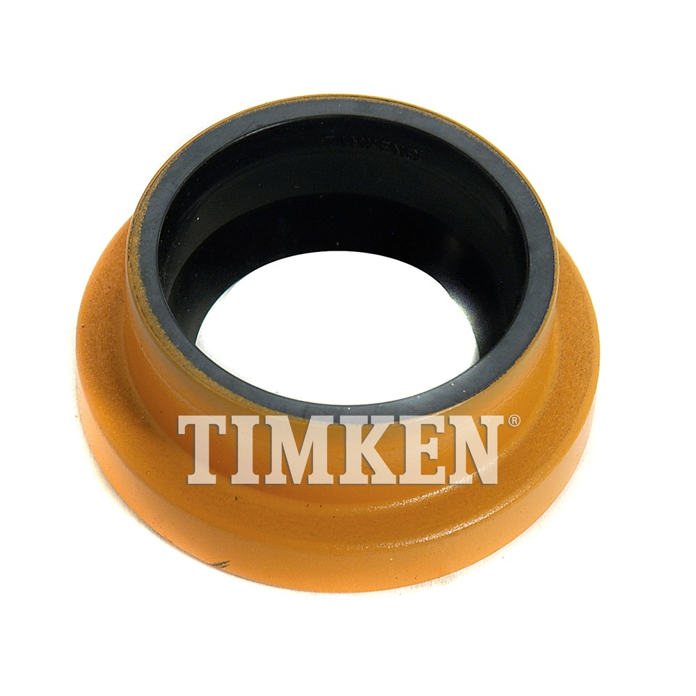 TIMKEN - Axle Shaft Seal (Front) - TIM 5131