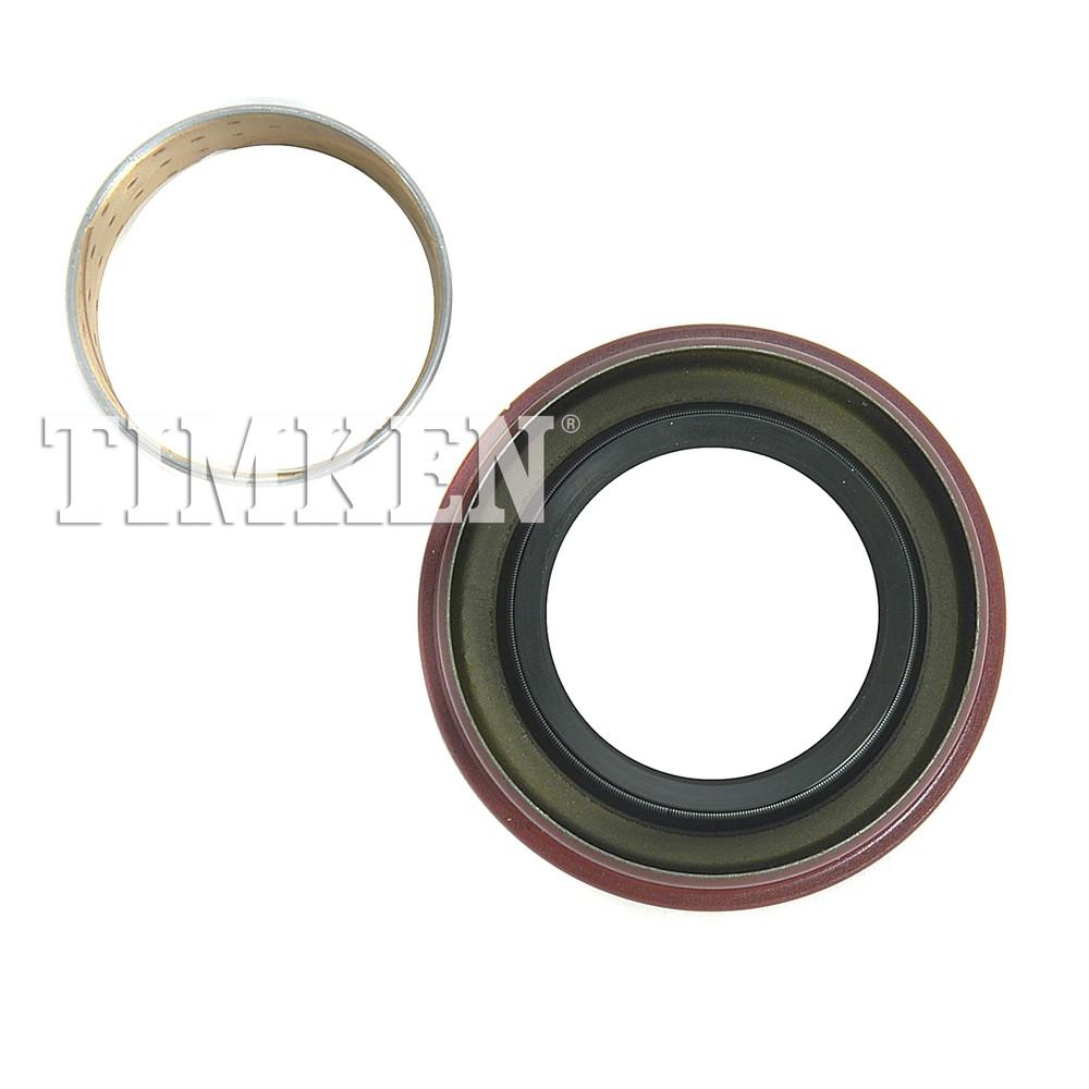 TIMKEN - Auto Trans Extension Housing Seal Kit - TIM 5200
