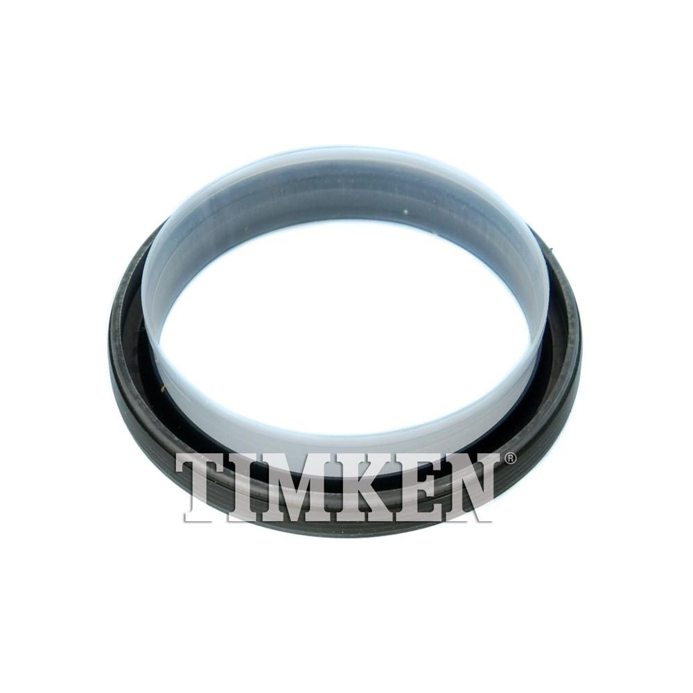 TIMKEN - Engine Crankshaft Seal (Rear) - TIM 5274