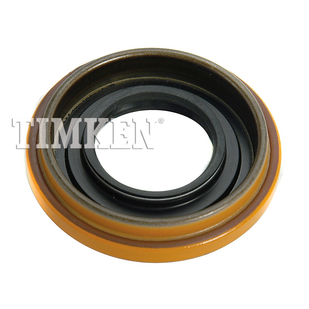 TIMKEN - Differential Pinion Seal (Front) - TIM 5778