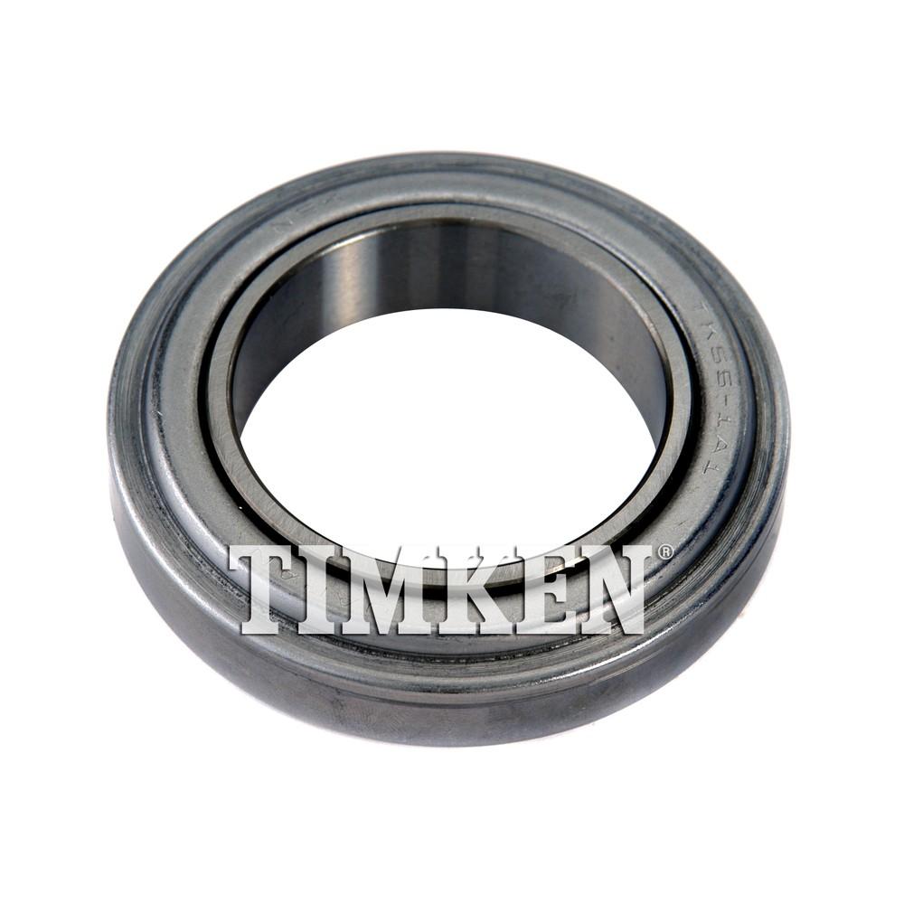 TIMKEN - Clutch Release Bearing - TIM 613009