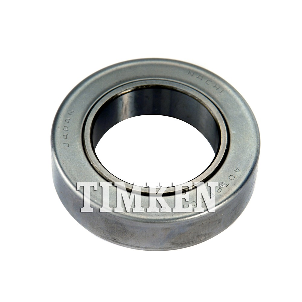 TIMKEN - Clutch Release Bearing - TIM 613010