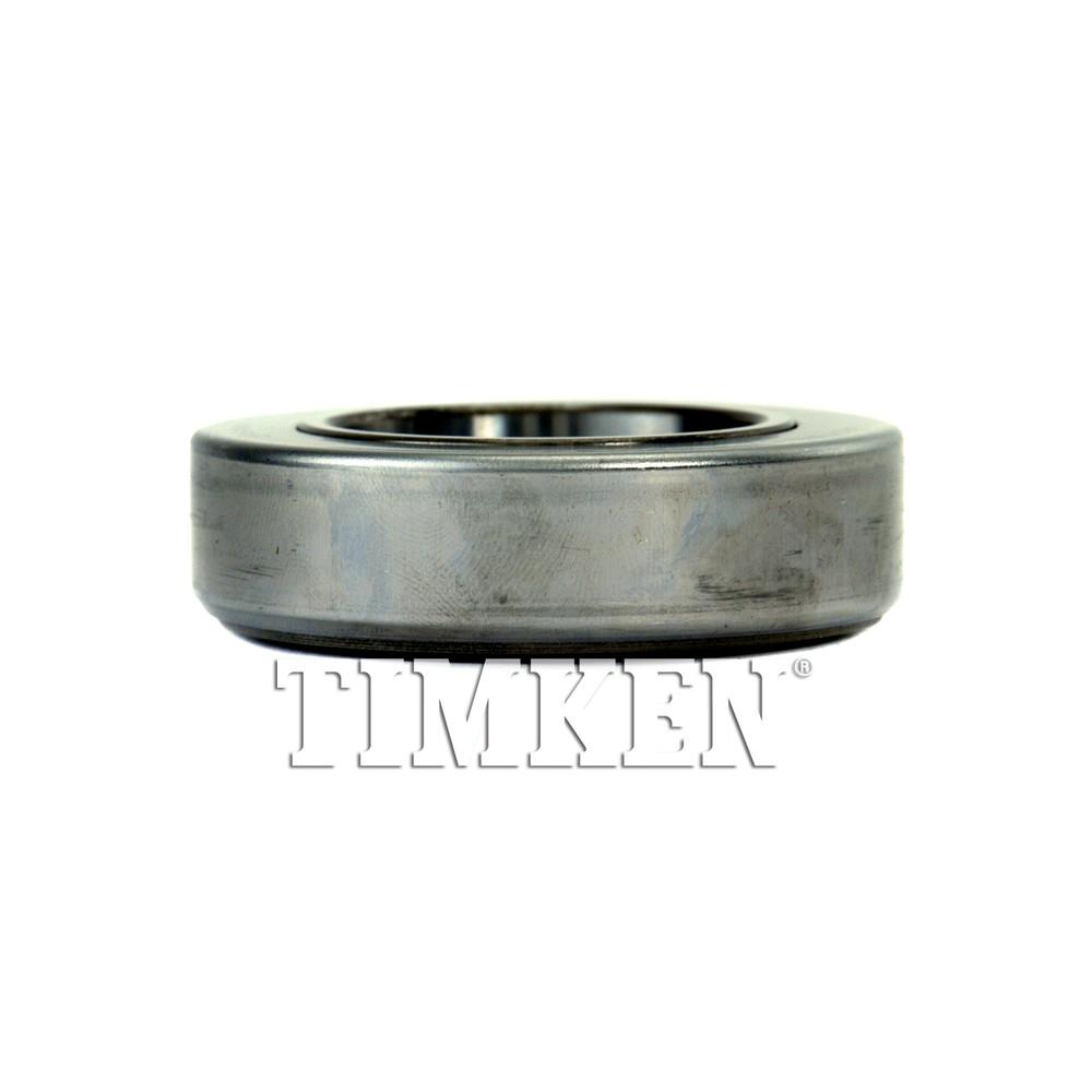 TIMKEN - Clutch Release Bearing - TIM 613010