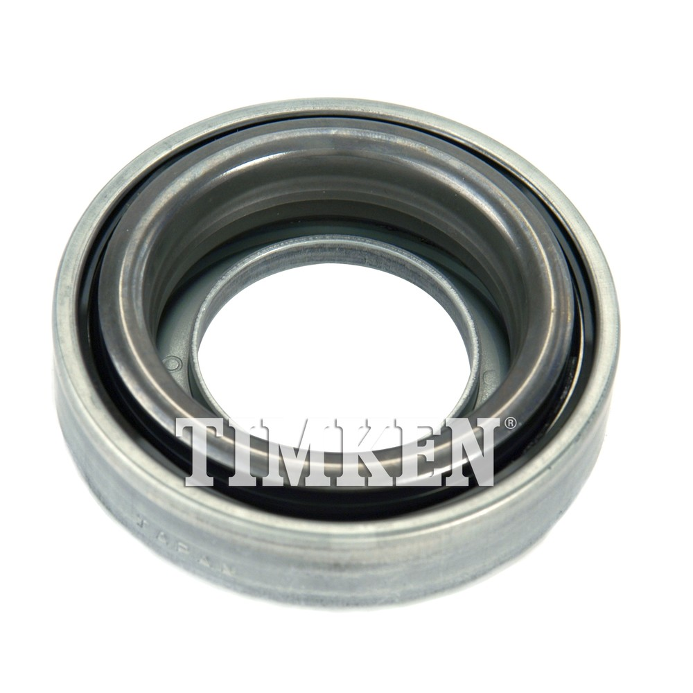 TIMKEN - Clutch Release Bearing - TIM 613015