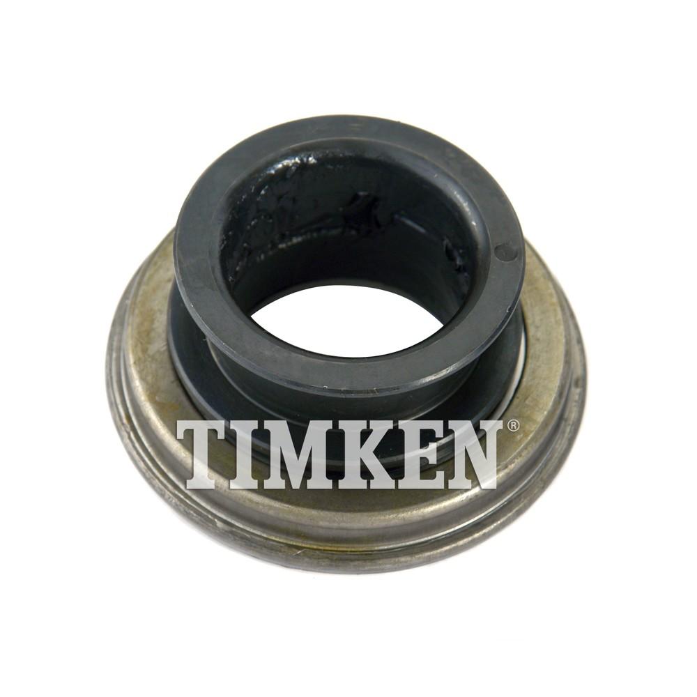 TIMKEN - Clutch Release Bearing - TIM 614014